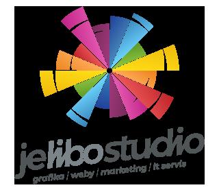 Logo jelibostudio
