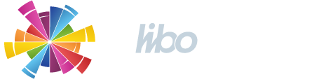 Grafika, internetový marketing, webdesign a it servis